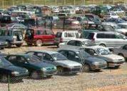 Compro autos al contado ya 096010161 voy a todo el pais polapisidi@hotmail.com 096010161