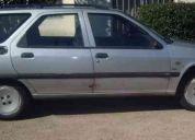 Citroen zx reflex nafta 1996