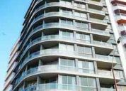 Argenta tower - departamentos en construcción - montevideo