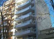 Alquiler de apartamento de un dormitorio en pta carretas