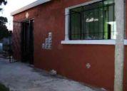 Preciosa casa 2 dormitorios reciclada con terreno propio planchada