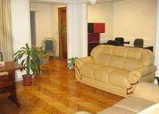 Housing residencia estudiantil  femenina - alojamiento - alquilo habitacion