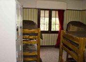 Habitaciones para estudiantes extranjeros