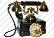 Ofrecemos minutos para call center a precios sin competencia