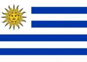 Casting para menores de 18 uruguay