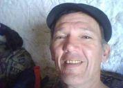 Busco empleo en carniceria devoto o tinda inglesa