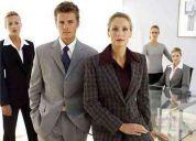 Agente financiero mixebank