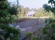 Construimos todo tipo de piscinas de hormigon y construcciones en gral.
