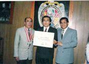 Busco trabajo en uruguay docentede matematicas y fisica estudios superiores