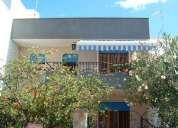 Apartamento : 4/5 personas - santa maria al bagno  lecce (provincia de)  pouilles  italia