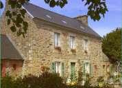 Casa rural : 1/6 personas - vistas a mar - paimpol  costas de armor  bretana  francia