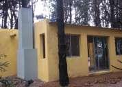 ConstrucciÓn  casas de campo ,playa y ciudad