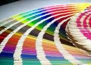 Pintura y mantenimiento en general, trabajos en altura