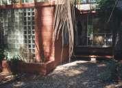 Alquilo casa en colonia uruguay santa ana