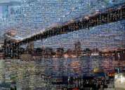 Foto-mosaicos