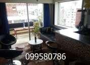 Comparto monoambiente penthouse en pocitos con joven estud/trabaj 18+