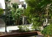 Excelente planta sobre rambla república de perú