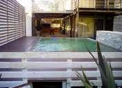 Construimos piscinas de hormigón en todo el uruguay
