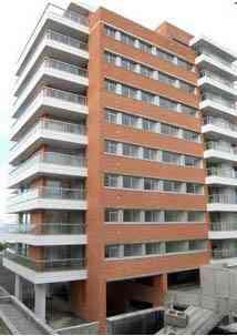 TORRE DELPHINUS - Torres Alta Gama - Montevideo