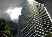 Torre one  - torres alta gama - punta del este
