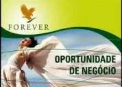 Integrate a nuestro equipo de trabajo en forever living uruguay