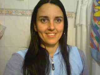donde puedo estudiar para babysiter en uruguay