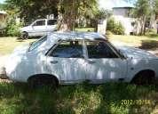 Dodge 1.8 argentino