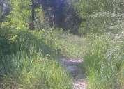 Vendo terreno 2386 m2 pinar sur ideal grupo de vivs.