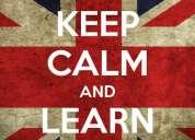 C&b institute clases individuales o grupales también en verano!!
