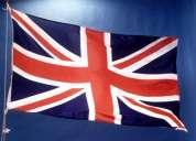 Clases de inglés del instituto anglo y dickens