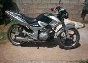 Star 200cc de fabrica impecable