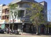 Comprar local comercial rivera centro