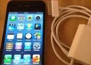 Nuevo apple iphone 5 64gb