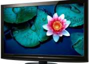F/s new sony bravia 55- panasonic th-42pd50u television- vizio vf552xvt 55- hitachi cmp4211u plasma