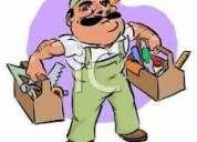 Electricista  soldador  chofer