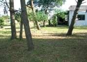 alquiler casa guazuvira nuevo, bello horizonte