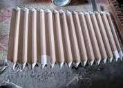 Reparación de acordeones