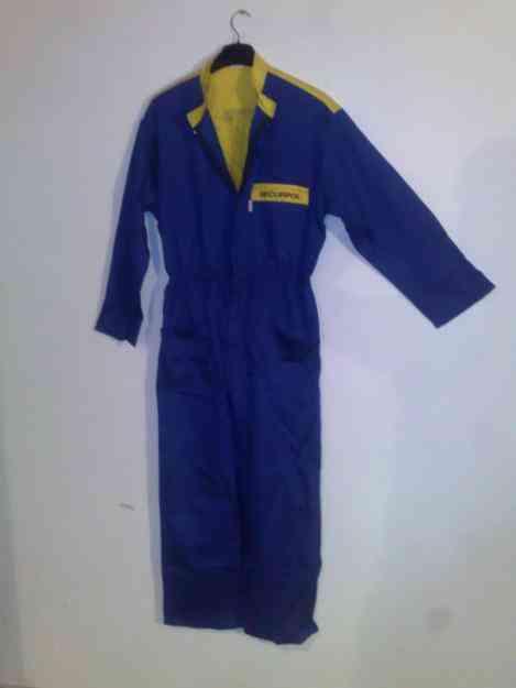 Cheap Fire Retardant Clothing >> ropa de trabajo taller mecanico