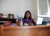 Soma_servicio de acompañantes para enfermos y adultos mayores