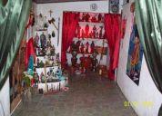 Templo ogun das matas : san jose uruguay