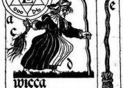 Tarot-runas-alta magia