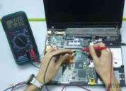 servicio tÉcnico pc - notebooks - impresoras - mantenimiento