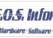 Reparacion de pc , notebook y asesoramiento informático , diseño web  y más...