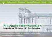Diseño y posicionamiento web en uruguay