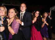 Discoteca profesional party night maldonado punta del este el mejor precio cel.098460051