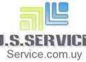 Servicio técnico pc - reparación pc - montevideo, uruguay