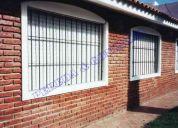 Reparacion y fabricacion de cortinas de enrollar