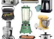 Reparacion de lavarropas, secarropas,lavavajilla, cocina, lavasecarropas y freeze