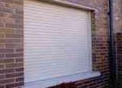 cortinas de enrollar y persianas (automatismos)