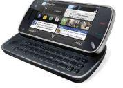 Desbloqueo de celulares en el día, nokia, motorola, iphone, blackberry, samsung, htc